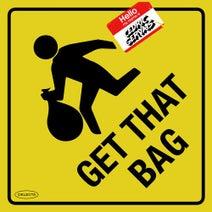 Cedric Gervais - Get That Bag