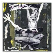 ZABOTA - Desperation