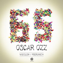 Oscar Ozz - Wueglein / Peierunsch