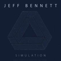 Jeff Bennett - Simulation