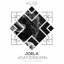 Joel:K, Datametrik - Daydream