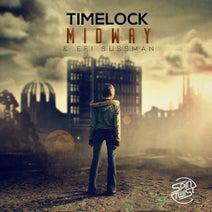 Timelock, Efi Sussman - Midway