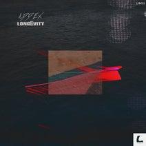 Addex - Longevity