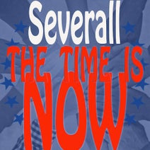 Severall - The Time Is Now