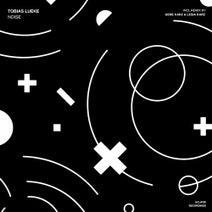 Tobias Lueke, Gene Karz, Lesia Karz - Noise