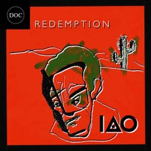 IAO - Redemption