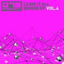 DT8 Project, Clea Llewellyn - Leave It All Behind EP4