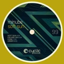 Minube - Soft Sun