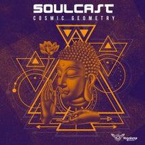 Soulcast, AKD, Soulcast - Cosmic Geometry