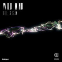 Wild Mind - Hide & Seek