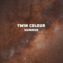 Twin Colour - Summer