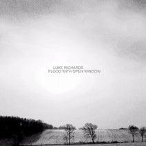 Luke Richards - Flood with Open Window