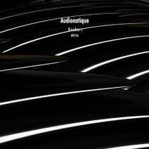 Audionatique - Knobers