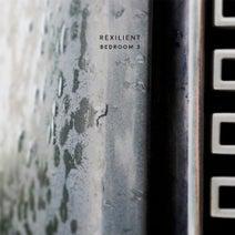 Rexilient - Bedroom 3