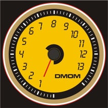 Clement Landrau, Thomas Hoffknecht, Irregular Synth, Atlaxsys, Drumcomplex, Niereich, Cortechs, Felix Bernhardt, Sutter Cane, Speed Progress, Therb - Total Turbo Tunes