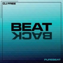 DJ Free, Purebeat - Beat Back