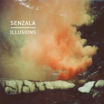 Senzala - Illusions