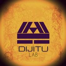 Dijitu - Lab