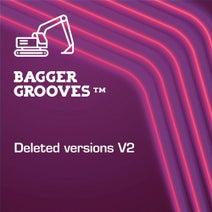 Bagger Grooves TM - Deleted Versions V2