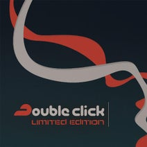 Double Click, Visual Paradox, Double Click - Limited Edition - Single