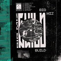 Big Miz - Build / Destroy
