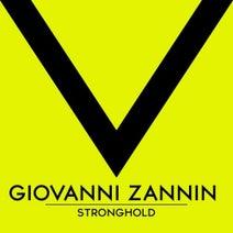 Giovanni Zannin - Stronghold