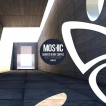 Moshic - 36 Ants in my Coffee \ Quest for Glory
