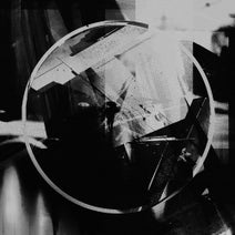 Marenn Sukie, Drummotive - Enough Rain / '77 Astro Black