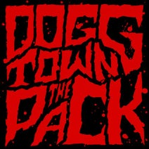 Guerilla Speakerz, Boeboe, Deadcrow, Udachi, Jimmy Pe, Subp Yao, Banganagangbangers - The Pack