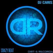 DJ Caris - Crazy Beat