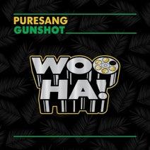 Puresang - Gunshot