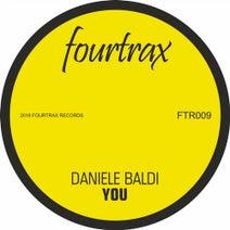 Daniele Baldi - You