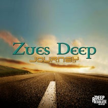 Zues Deep - Journey