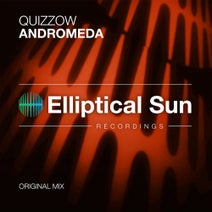 Quizzow - Andromeda