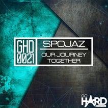 Spojaz - Our Journey Together