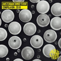 ADE 18 Compilation [Dazed & Confused Records] :: Beatport