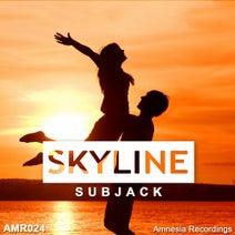 Ke Nobi, Subjack - Skyline