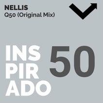 Nellis - Q50