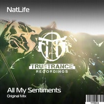 Natlife - All My Sentiments