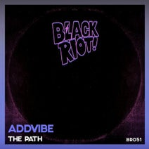 Addvibe - The Path