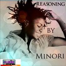 Minori - Reasoning