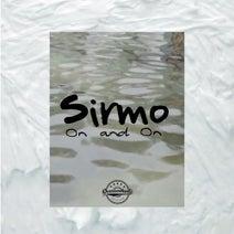 Sirmo - On & On