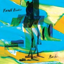 Kornel Kovacs - Rocks
