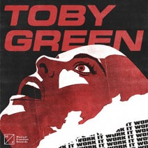 Toby Green - Work It