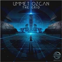 Ummet Ozcan - The Grid