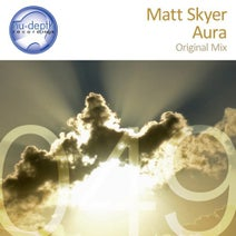 Matt Skyer - Aura