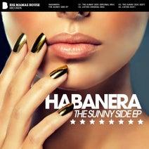 Habanera - The Sunny Side EP