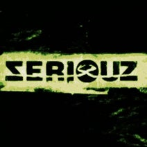 azTek Breakz, azTek muZik, Chaney, Ajna, Sam Seriouz, Magill, Kid Shuffle, Tee Ay Zee, Cass, Kelly G, Taz & Damo - Seriouz Originalz EP