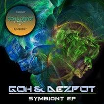 Dezpot, Goh (ITA) - Symbiont