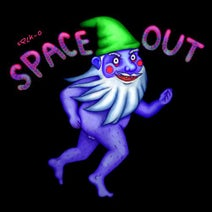 Geck-O - Space Out